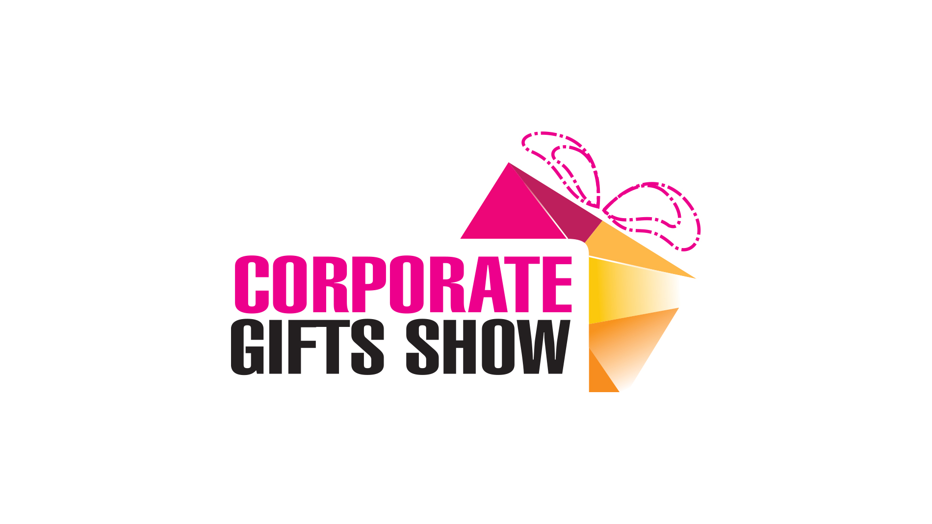 corporate-gifts-show-logo