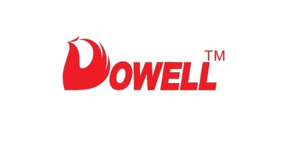 Dowell-r