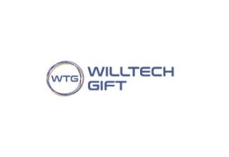 Willtech-r